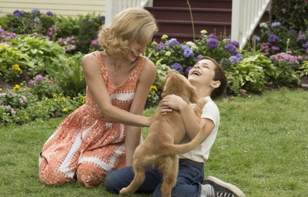 a-dogs-purpose-movie-image