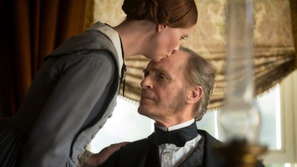 a-quiet-passion-cynthia-nixon-keith-carradine
