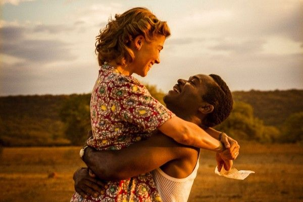 a-united-kingdom-rosamund-pike-david-oyelowo-1