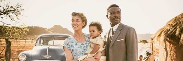 a-united-kingdom-rosamund-pike-david-oyelowo