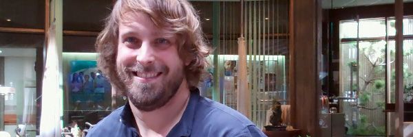 alexandre-aja-the-9th-life-of-louis-drax-interview-slice