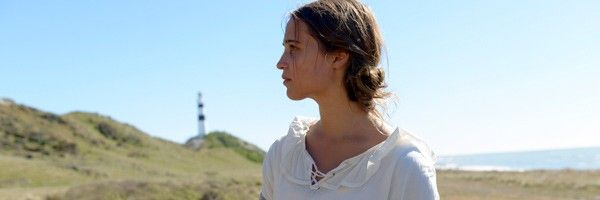 alicia-vikander-the-light-between-oceans-slice