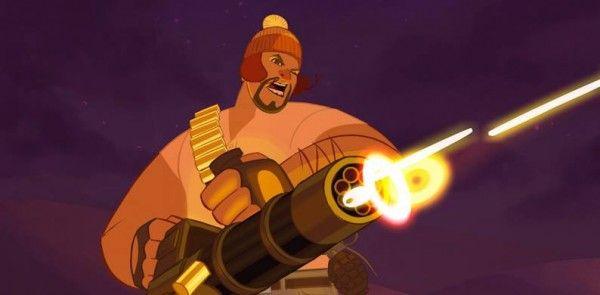 animated-adventures-of-firefly-jayne