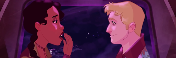 animated-adventures-of-firefly-trailer