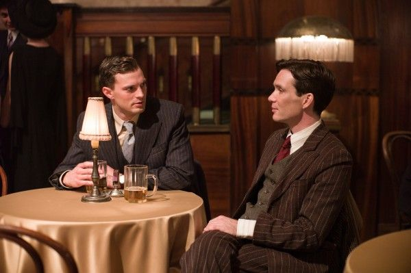 anthropoid-jamie-dornan-cillian-murphy-image