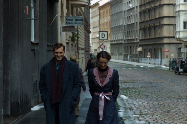anthropoid-jamie-dornan-image