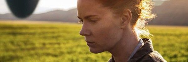 arrival-trailer-amy-adams