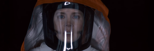 arrival-amy-adams-slice