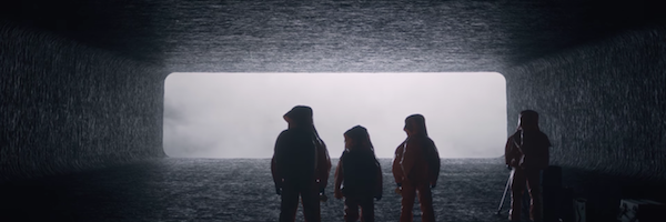Image result for ARRIVAL 600X200