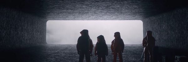 arrival-cast-slice