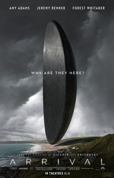 arrival-poster-uk