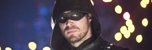 arrow-season-5-stephen-amell