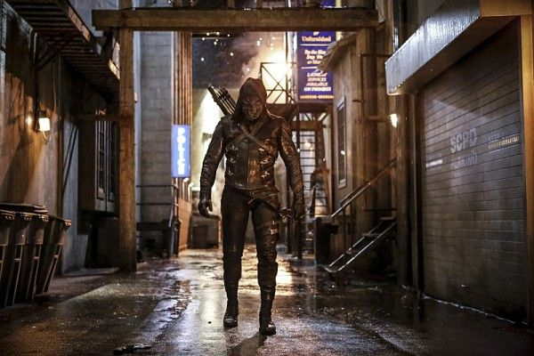 arrow-season-5-premiere-images-prometheus
