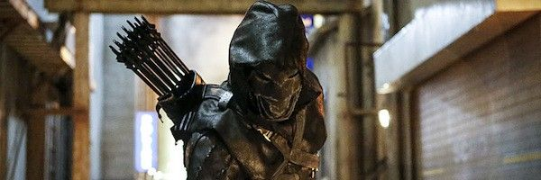 arrow-season-5-prometheus-poll