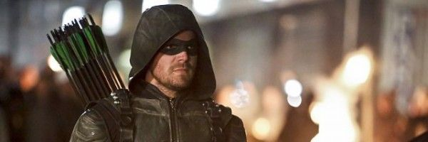 arrow-season-5-recap