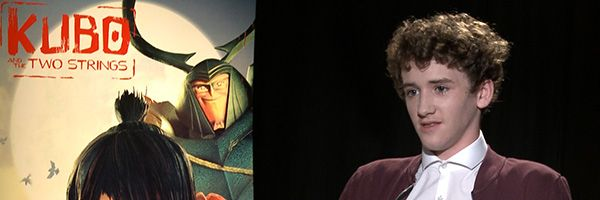art-parkinson-kubo-and-the-two-strings-interview-slice