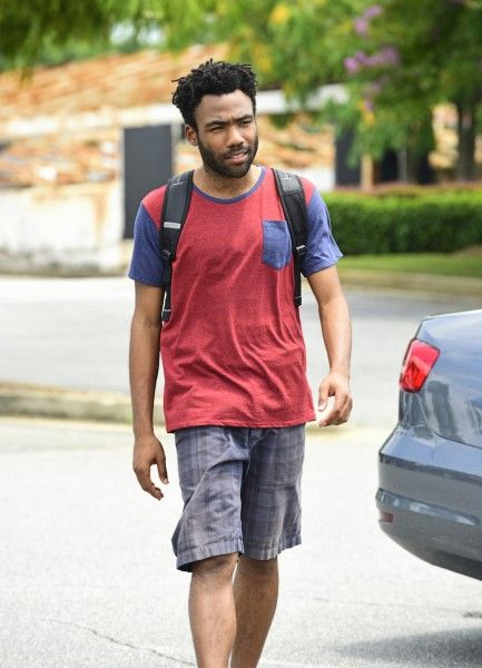 atlanta-image-donald-glover
