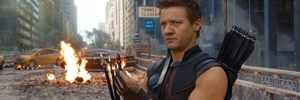 avengers-infinity-war-hawkeye-jeremy-renner