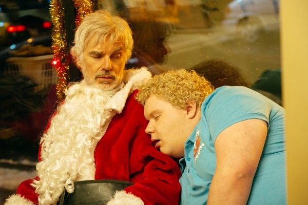 bad-santa-2-billy-bob-thornton-brett-kelly
