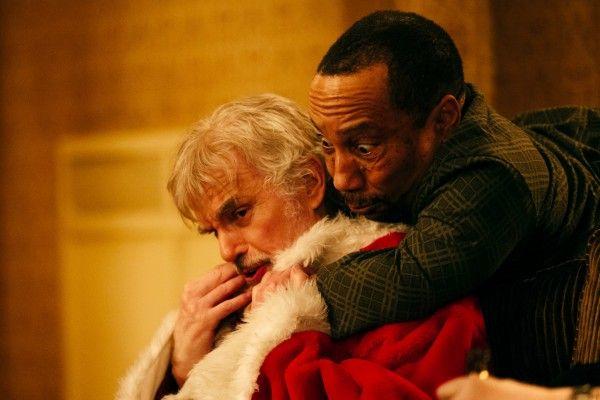 bad-santa-2-billy-bob-thornton-tony-cox