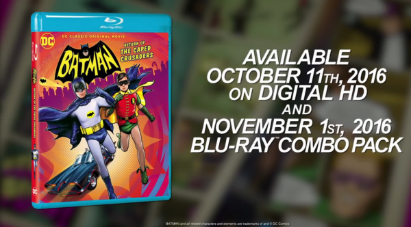 batman-return-of-the-caped-crusaders-blu-ray