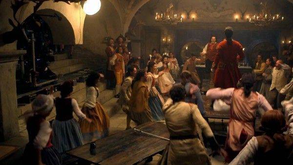 beauty-and-the-beast-live-action-gaston