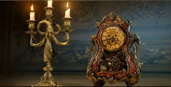 beauty-and-the-beast-live-action-lumiere-cogsworth