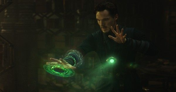 benedict-cumberbatch-doctor-strange-movie