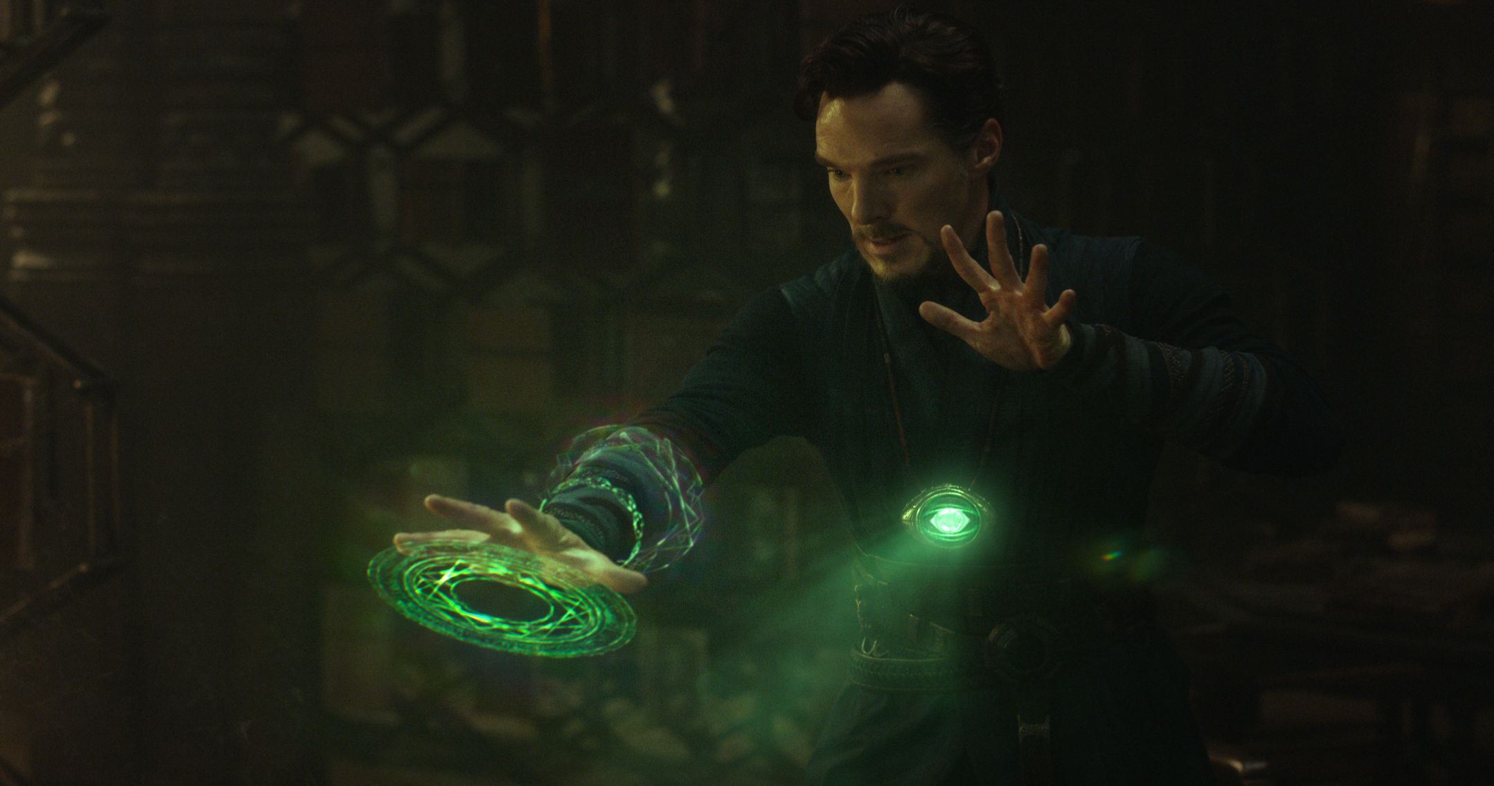 benedictcumberbatchdoctorstrangemovie