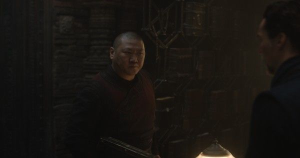 benedict-wong-lady-and-the-tramp