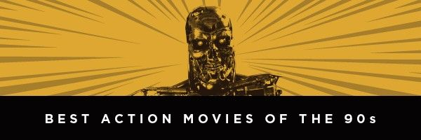 best-action-movies-90s