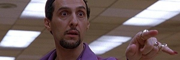 big-lebowski-spinoff-filming-john-turturro-jesus