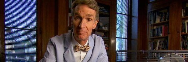 bill-nye-saves-the-world-trailer