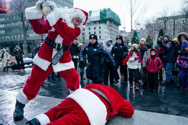 billy-bob-thornton-bad-santa-2