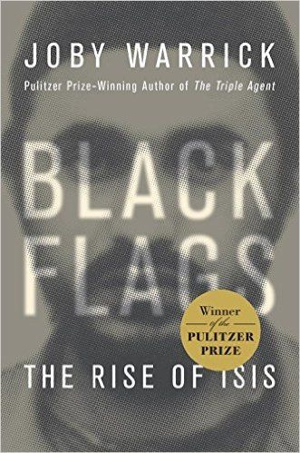 black-flags-book-cover