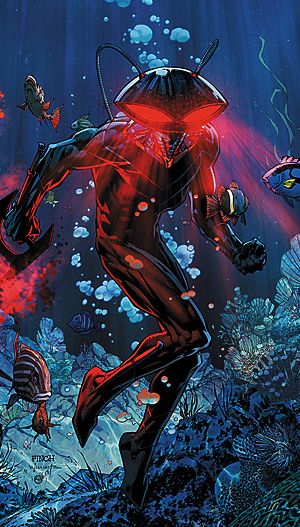 black-manta-aquaman-movie