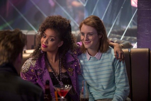black-mirror-season-3-gugu-mbatha-raw-mackenzie-davis