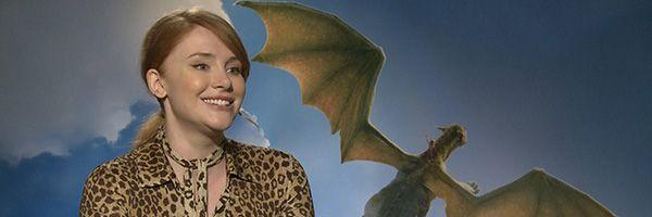 bryce-dallas-howard-petes-dragon-interview-slice