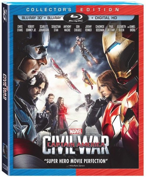 captain-america-civil-war-3d-blu-ray-box-art