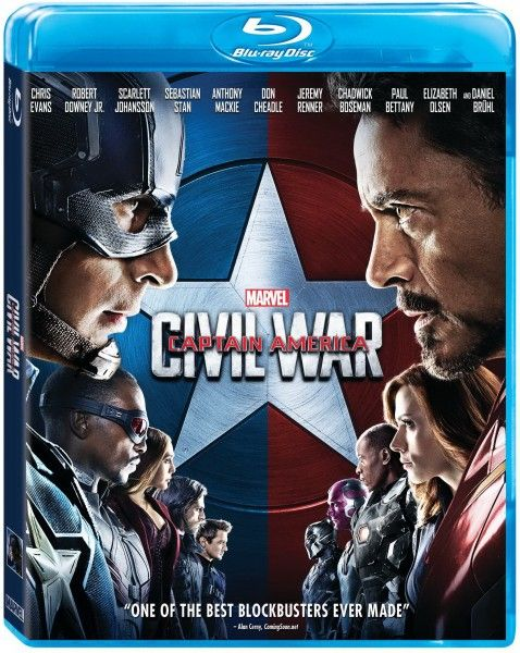 captain-america-civil-war-blu-ray-box-art