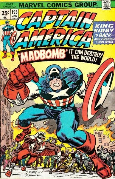captain-america-madbomb-cover