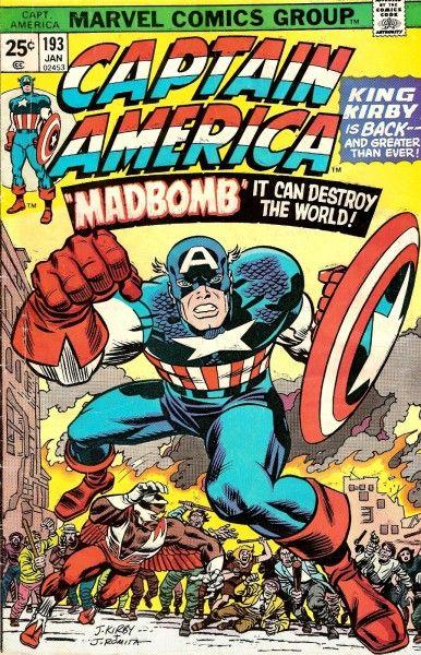 captain-america-madbomb-cover