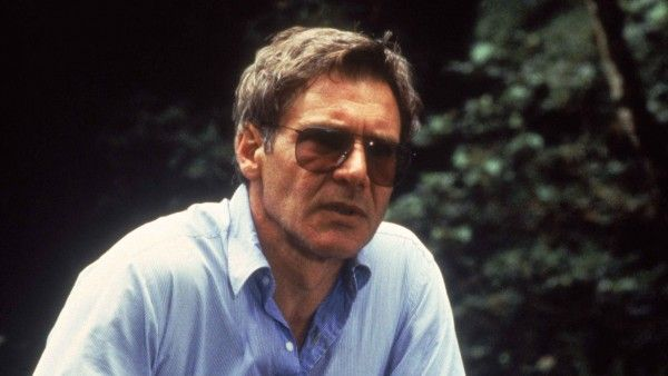 clear-and-present-danger-harrison-ford
