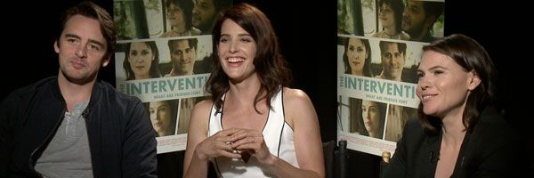 cobie-smulders-clea-duvall-the-intervention-slice