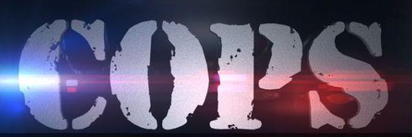 cops-tv-logo-slice