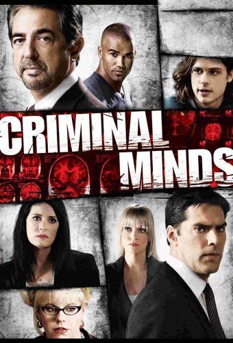criminal-minds-poster