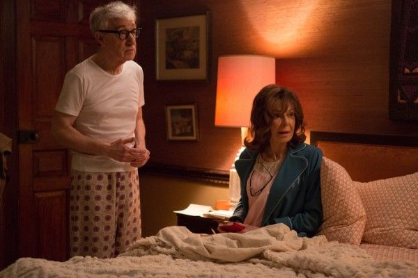 crisis-in-six-scenes-woody-allen-elaine-may