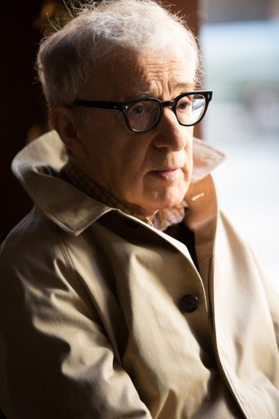 crisis-in-six-scenes-woody-allen-image
