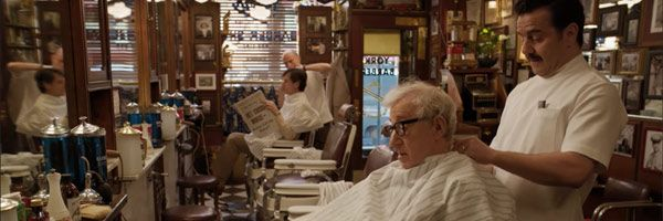 crisis-in-six-scenes-woody-allen-slice