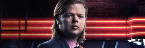 daredevil-season-2-elden-henson